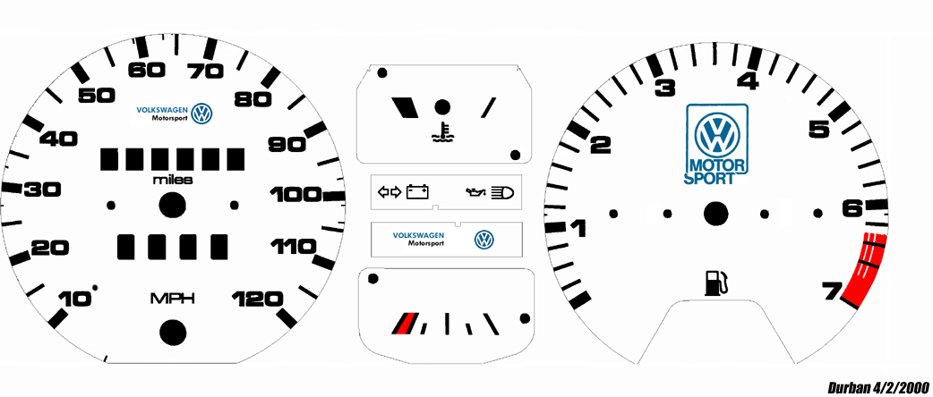 120v Single Phase Motor Wiring Diagram further Chap8 further 50 Rv Outlet Wiring Diagram furthermore Wiring Diagram For Craftsman Air  pressor moreover 12v To 220v Voltage Inverter. on convert 120 to 240 diagram